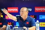 Thực hư việc đội tuyển Ấn Độ dùng tiền tấn để thuyết phục HLV Park Hang-seo rời Việt Nam-3
