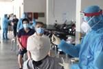 Bình Dương phát hiện thêm 19 ca dương tính SARS-CoV-2 mới, tìm người ở 30 địa điểm-2