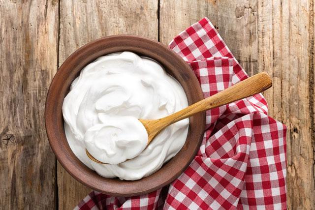 Cách làm kem tươi từ whippingcream béo mịn, công thức dễ ợt, chị em không còn phải ra ngoài mua nữa!-2