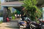 Người đàn ông nước ngoài tử vong tại chung cư The Manor ở Sài Gòn-3