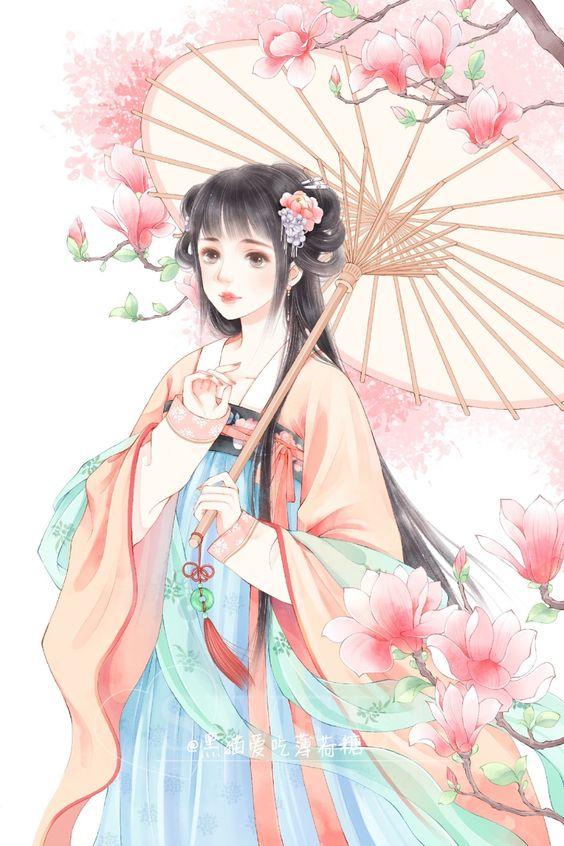 Nữ nhân sinh tháng âm lịch này, trước có thần tài chiếu cố, sau có quý nhân phù trợ, từ giờ đến hết tháng 5 âm lịch vạn sự hanh thông-2