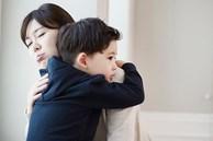 """""""Mẹ ơi, gia đình chúng ta nghèo lắm phải không?"""" - Câu trả lời của bạn sẽ ảnh hưởng đến cuộc sống của đứa trẻ"""