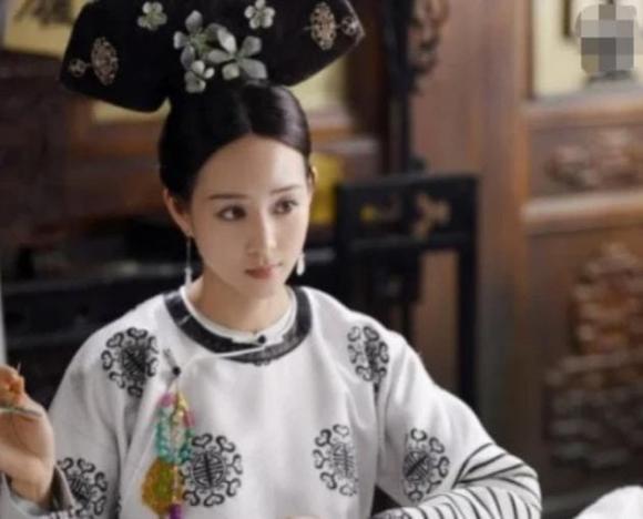 Nàng 79 tuổi vẫn được triệu thị tẩm, ở bên cạnh Càn Long 65 năm, sinh ra cho triều đại nhà Thanh vị hoàng tử ưu tú nhất-1
