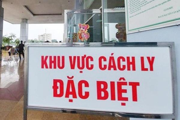 Trưa 20/6: Có 139 ca COVID-19, Việt Nam ghi nhận tổng cộng 13.117 bệnh nhân