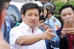 Ông Đoàn Ngọc Hải khoe đã về đến nhà ở Sài Gòn, bị bạn trêu già rồi liền đáp trả một câu làm ai cũng nể-5