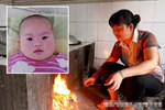 Người phụ nữ 39 tuổi vất vả mang thai lần 3 để sinh con trai cho nhà chồng nhưng khi đứa bé ra đời, mẹ chồng chết lặng và chối bỏ