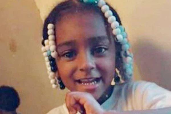 Phạt con nhỏ đứng 3 ngày khiến đứa trẻ tử vong, bà mẹ không gọi cấp cứu còn biến con gái lớn thành đồng phạm giết người-3