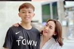 Người giới thiệu Hồ Văn Cường cho Phi Nhung tiết lộ 8 sự thật liên quan tới lùm xùm vừa qua, bóng gió về Hoa hậu 200 tỷ