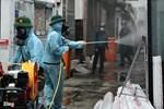NÓNG: Bình Dương giãn cách xã hội theo Chỉ thị 16 toàn thị xã Tân Uyên và TP Thuận An từ 0 giờ ngày 21/6-3