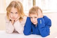 Cha mẹ có EQ thấp thường mắc phải 4 hành vi này, vì thế con cái họ nuôi dạy cũng khó có được EQ cao