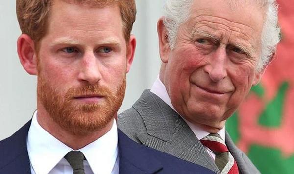 Harry đưa ra yêu cầu ngang ngược cho ngày trở về dự lễ tưởng niệm Công nương Diana sắp tới và Thái tử Charles tỏ rõ thái độ-2