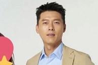 Hyun Bin lộ diện mạo ở tuổi U40 trong hình chưa chỉnh sửa, liệu còn đẹp xuất sắc?