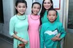 Tuổi thơ kín tiếng và điều đặc biệt về cô con gái ruột duy nhất của Phi Nhung-6