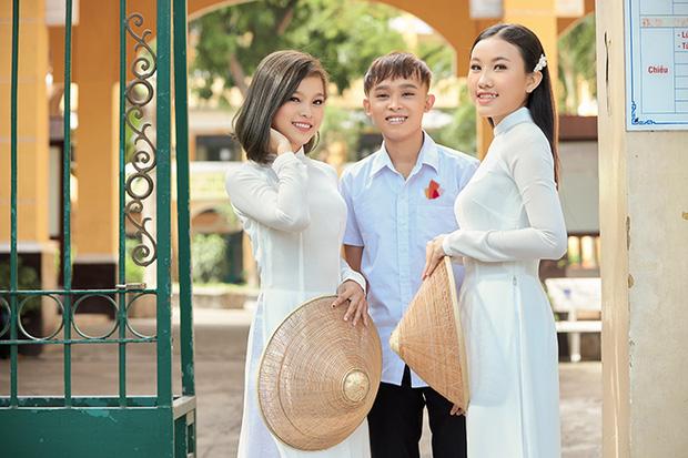 Quản lý bất ngờ tiết lộ 2 con gái nuôi của Phi Nhung chịu thiệt thòi khi Hồ Văn Cường chuyển tới-3