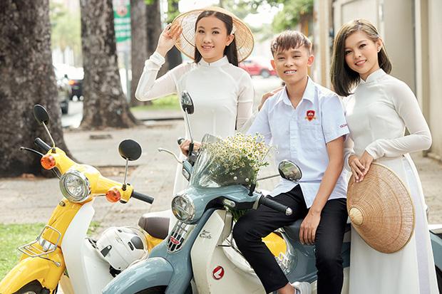 Quản lý bất ngờ tiết lộ 2 con gái nuôi của Phi Nhung chịu thiệt thòi khi Hồ Văn Cường chuyển tới-4