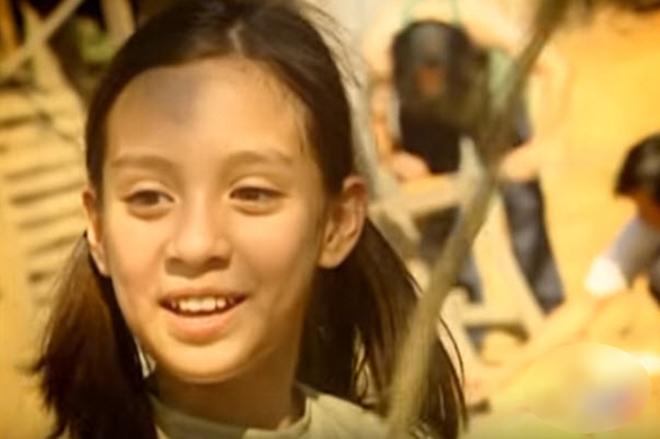 Tuổi thơ kín tiếng và điều đặc biệt về cô con gái ruột duy nhất của Phi Nhung-2