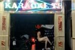 Diễn biến nóng vụ 2 cô gái khỏa thân phục vụ 20 khách ở TP Biên Hòa-3