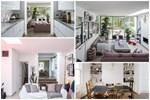 Ngôi nhà với lối thiết kế thông minh, chi tiết gây ấn tượng mạnh là phòng ngủ thiết kế đằng sau tủ quần áo-16