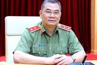 Vụ Báo điện tử VOV bị tấn công: Không liên quan đến bà Nguyễn Phương Hằng