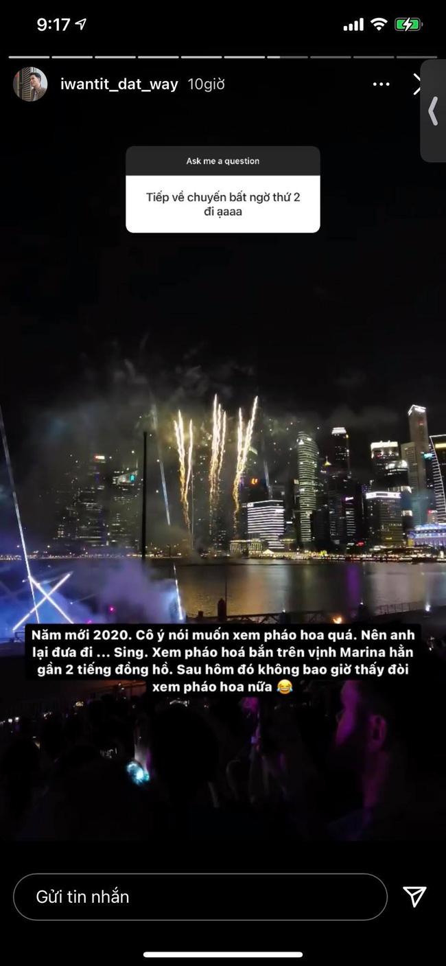 Cơ trưởng trẻ nhất Việt Nam kể chuyện hẹn hò cực sốc khi dắt bạn gái bay sang Singapore cho ngồi tàu lượn xong về!-3
