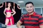 Loạt ảnh thời thi HHVN của người đẹp được CEO cầu hôn trên máy bay: Từ cô nàng 83kg trở thành mỹ nhân sở hữu body gợi cảm-11