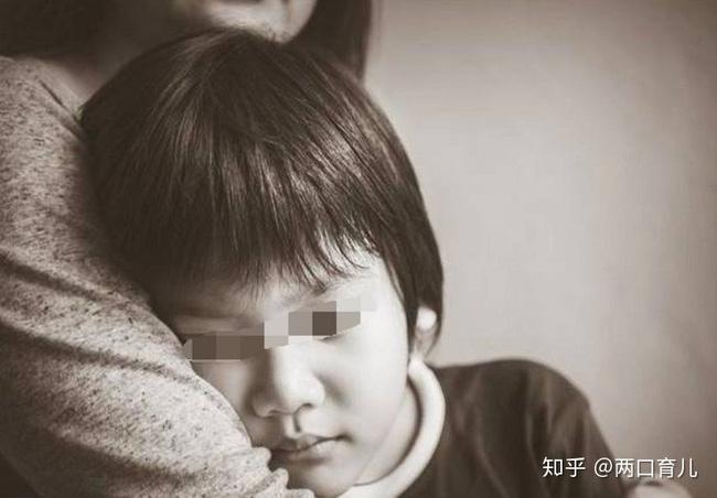 Khi con xin tiền, thái độ của bố mẹ sẽ có ảnh hưởng đến cuộc sống tương lai của chúng, câu chuyện dưới đây khiến nhiều phụ huynh ngẫm nghĩ-2