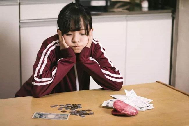 Khi con xin tiền, thái độ của bố mẹ sẽ có ảnh hưởng đến cuộc sống tương lai của chúng, câu chuyện dưới đây khiến nhiều phụ huynh ngẫm nghĩ-3