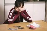 Khi con xin tiền, thái độ của bố mẹ sẽ có ảnh hưởng đến cuộc sống tương lai của chúng, câu chuyện dưới đây khiến nhiều phụ huynh ngẫm nghĩ