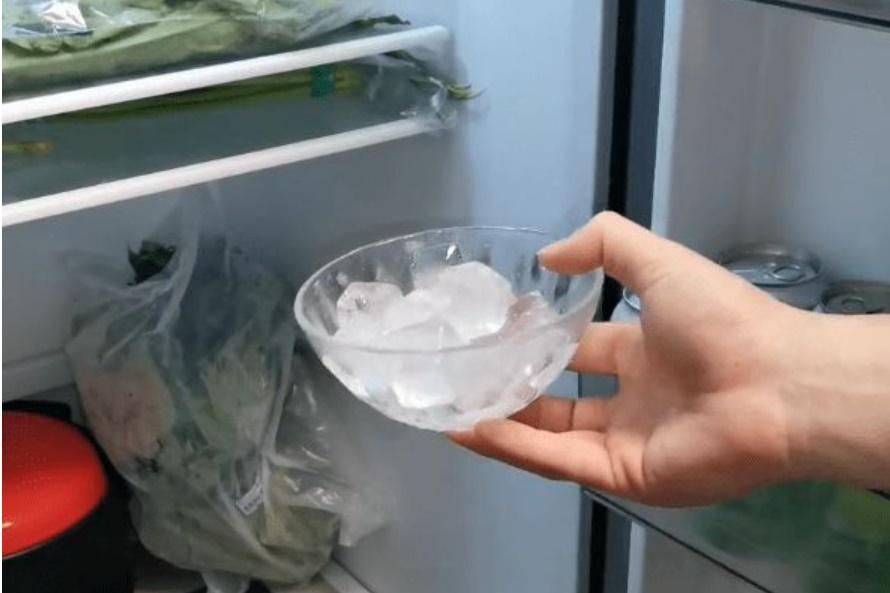 Cất bát này vào tủ lạnh bạn chỉ phải trả một nửa tiền điện một năm, biết rồi về nhà nhanh chóng học làm kẻo tiếc hùi hụi-4