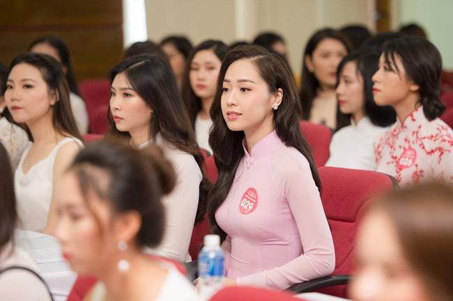 Loạt ảnh thời thi HHVN của người đẹp được CEO cầu hôn trên máy bay: Từ cô nàng 83kg trở thành mỹ nhân sở hữu body gợi cảm-10