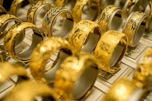 Giá vàng hôm nay 22/6: USD tăng giá, vàng sụt giảm-1