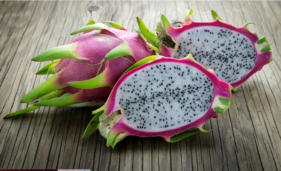 8 loại trái cây thuần Việt, không bao giờ nhập từ Trung Quốc, bà nội trợ yên tâm mua cho gia đình-3
