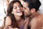 Bí mật của cô vợ khiến chồng 'bùng cháy' ngay giữa mùa Euro bằng loạt tips 'yêu' khiến đối phương đắm đuối không rời