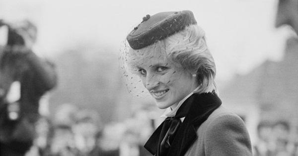 Vén màn bí ẩn cái chết của Công nương Diana: Bác sĩ phẫu thuật kể lại cuộc chiến với tử thần, dập tắt cuộc tranh cãi 24 năm qua-1