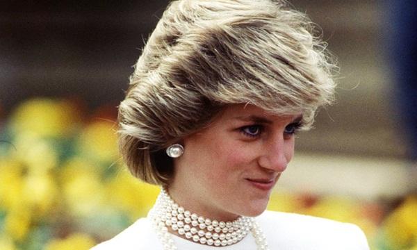 Vén màn bí ẩn cái chết của Công nương Diana: Bác sĩ phẫu thuật kể lại cuộc chiến với tử thần, dập tắt cuộc tranh cãi 24 năm qua-4