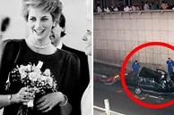 Vén màn bí ẩn cái chết của Công nương Diana: Bác sĩ phẫu thuật kể lại cuộc chiến với 'tử thần', dập tắt cuộc tranh cãi 24 năm qua