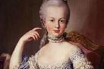 Chuyện kỳ lạ về người phụ nữ tóc bạc trắng chỉ sau một đêm, mở ra hiện tượng bí ẩn làm đau đầu giới khoa học suốt nhiều thế kỷ