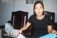 Người phụ nữ Hà Nội gần 40 năm làm 'người vô hình', lấy chồng sinh 3 con vẫn chưa có giấy khai sinh