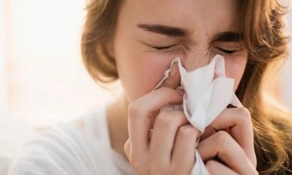 Virus Delta làm thay đổi triệu chứng ở bệnh nhân, hiệu quả của vắc xin Covid-19 cũng bị suy giảm-1