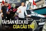 Dàn cầu thủ Việt Nam mừng hụt vì tưởng được về nhà, Văn Toàn bật mode cà khịa ở khắp nơi-11