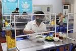 Đồng Nai phong toả 300 hộ, 1500 người liên quan ca dương tính ở TP.HCM-4