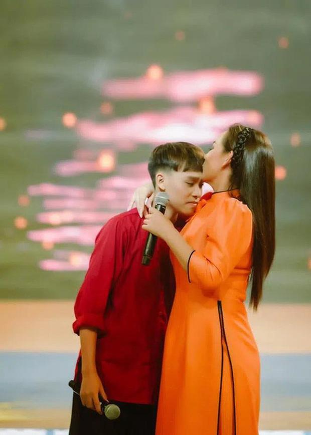 Nhạc sĩ hit Lỡ Duyên bất ngờ tố bị Phi Nhung uy hiếp, doạ đưa ra toà và lên hẳn sóng truyền hình?-5