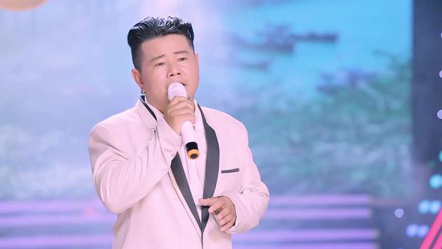 Nhạc sĩ hit Lỡ Duyên bất ngờ tố bị Phi Nhung uy hiếp, doạ đưa ra toà và lên hẳn sóng truyền hình?-4