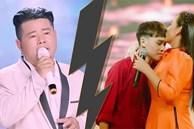 Nhạc sĩ hit Lỡ Duyên bất ngờ tố bị Phi Nhung uy hiếp, doạ đưa ra toà và lên hẳn sóng truyền hình?