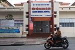 5 F0 đến khám, BV Đa khoa Sài Gòn tạm dừng tiếp nhận bệnh nhân