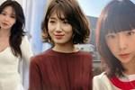 Quá nhiều mỹ nhân Việt đang để kiểu tóc xoăn này, và ai trông cũng trẻ trung sành điệu hẳn ra!-13