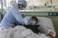 Chàng trai 15 tuổi bị suy thận nghiêm trọng, bác sĩ chỉ ra thủ phạm chính là 2 món ăn khoái khẩu của nhiều người!