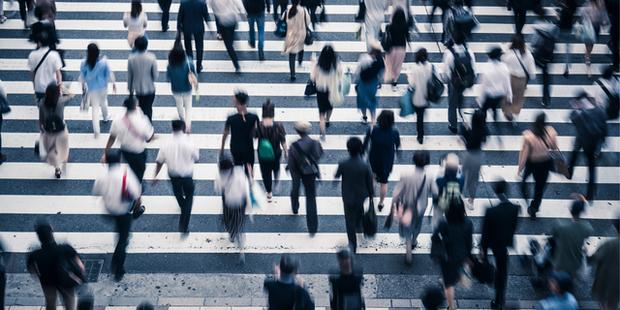 Công bố bảng xếp hạng những thành phố áp lực nhất toàn cầu 2021: Hà Nội đứng ở đâu?-3