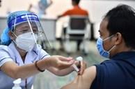 Giấy chứng nhận tiêm vaccine Covid-19 có ý nghĩa như thế nào?