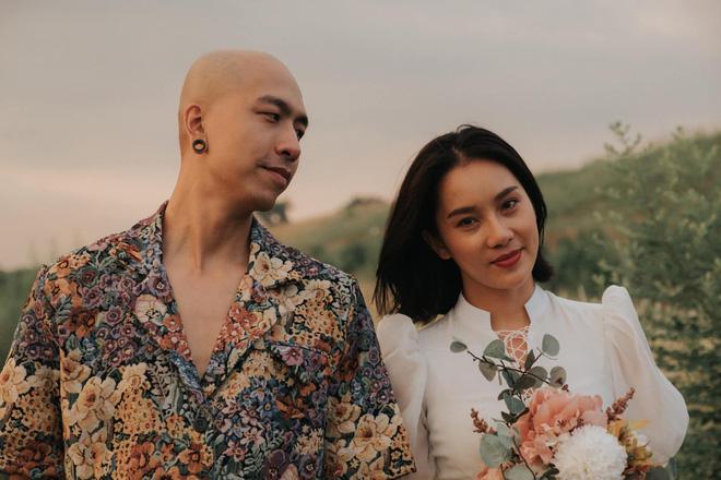 Cuộc sống của Phạm Lịch sau khi tố bị một ca sĩ nổi tiếng quấy rối tình dục giờ ra sao?-3